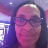 Beba from Middletown | Woman | 58 years old | Gemini
