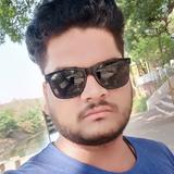 Satyam from Murwara | Man | 22 years old | Virgo