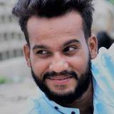Devcharanrathore from Champa | Man | 25 years old | Scorpio