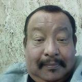 Rana from Lynwood | Man | 60 years old | Sagittarius