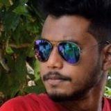 Jaypee from Bilaspur   Man   25 years old   Libra