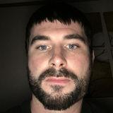 Mattyboy from Norway | Man | 32 years old | Sagittarius