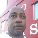 Shun from Suffolk | Man | 47 years old | Leo