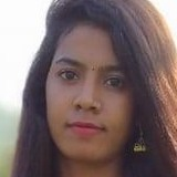 Sony from Bhanjanagar | Woman | 31 years old | Pisces