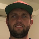 Timothy from Winnemucca | Man | 30 years old | Aries