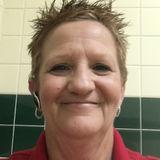 Kat from Tulsa | Woman | 58 years old | Taurus