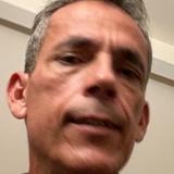 Marcoruvalcaeq from South Pasadena | Man | 52 years old | Scorpio