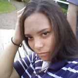 Sexyredalg from Cartersville | Woman | 39 years old | Libra