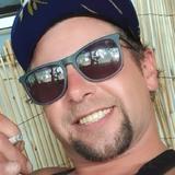 Beniicarmichzj from Adelaide | Man | 33 years old | Aquarius