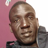 Tallhadji from Isla Cristina | Man | 46 years old | Virgo