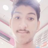 Shivlomhrod8Hq from Sonipat   Man   20 years old   Aquarius
