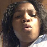 Tete from Garland   Woman   21 years old   Leo