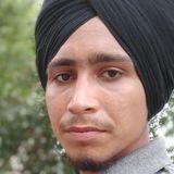 Kamal from Gola Gokarannath | Man | 22 years old | Aries