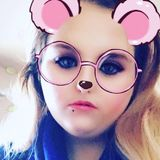 Beccachu from Greater Sudbury | Woman | 26 years old | Scorpio
