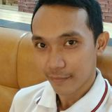 Bala from Tangerang   Man   38 years old   Virgo