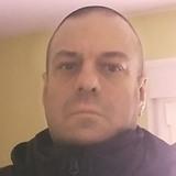 Sildavia from Alcala de Henares | Man | 46 years old | Taurus
