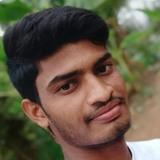 Naga from Palakollu | Man | 21 years old | Gemini