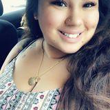 Ti from Kahalu'u | Woman | 23 years old | Aquarius