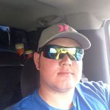 Colton from Presque Isle | Man | 27 years old | Gemini