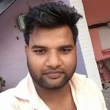 Hariom from Panipat   Man   24 years old   Virgo