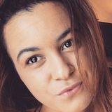 Tannis from Barrie | Woman | 25 years old | Virgo