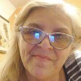 Tana from La Laguna | Woman | 58 years old | Scorpio