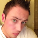 Rightaboveit from Ellicott City   Man   36 years old   Aries