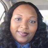 Shonta from Warner Robins | Woman | 46 years old | Scorpio