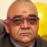 Robinbissessjr from Floréal   Man   56 years old   Cancer