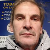 Paul from Truro   Man   58 years old   Leo
