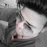 Rk from Ajmer | Man | 25 years old | Gemini