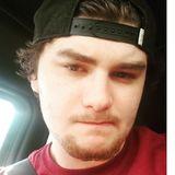 Jonnyburke from Cuyahoga Falls | Man | 22 years old | Cancer