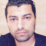 Hamed from Bochum | Man | 33 years old | Scorpio