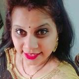 Ankitakapure4B from Vadodara | Woman | 28 years old | Virgo