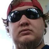 Bigdave from Watseka | Man | 29 years old | Leo