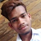 Jeet from Mansa | Man | 21 years old | Virgo
