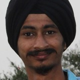 Jassi from Gondia | Man | 20 years old | Pisces