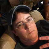 Chelle from Easton | Woman | 52 years old | Gemini