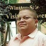 Nada from Falls Church | Man | 57 years old | Leo