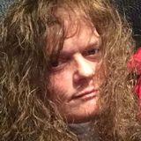 Teresa from Biglerville | Woman | 51 years old | Aquarius