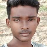 Shaym from Konarka   Man   21 years old   Taurus