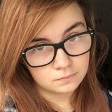 Kate from Painesville | Woman | 24 years old | Sagittarius