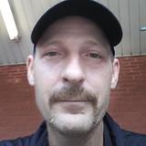 Bill from Dothan   Man   47 years old   Scorpio