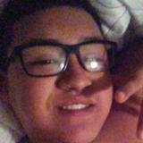 Elozi from La Victoria | Man | 21 years old | Aquarius