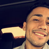 Ale from Downey | Man | 27 years old | Virgo