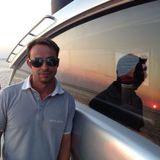 Sergioibz from Sant Josep de sa Talaia | Man | 43 years old | Virgo