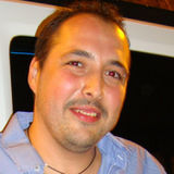 Quim from Benidorm | Man | 39 years old | Gemini