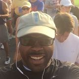 Neil from Norcross | Man | 56 years old | Libra