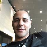 Adambbc from Redhill | Man | 39 years old | Taurus
