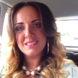 Nat from Wigan | Woman | 31 years old | Aries